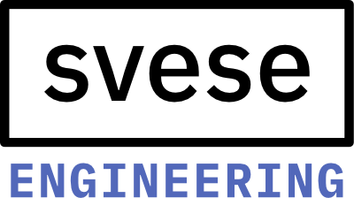 svese Engineering Blog